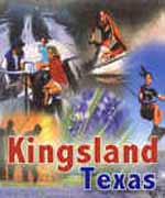 Kingsland/Lake LBJ Chamber of Commerce