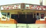 Lan-tex Theatre